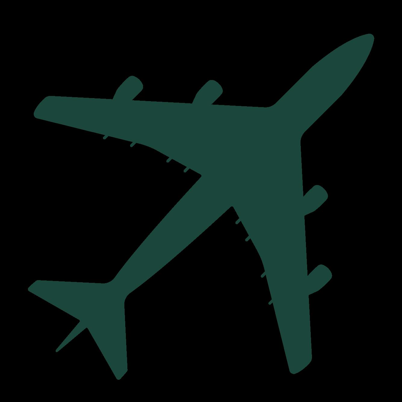 Sea Freight Icon