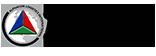 Alphacon Logo