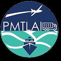 PMTLAI Logo